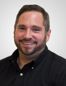 Andrew J. Sabetta, Owner and CEO